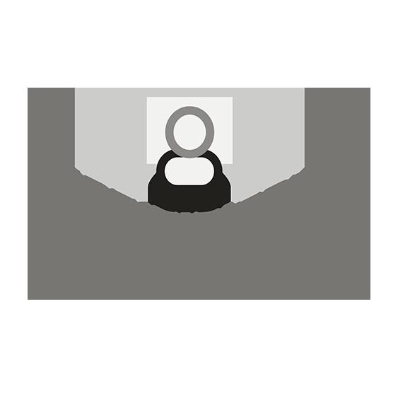 Jutta Bock - Zertifizierte Lehrtrainerin