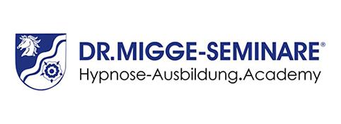 Dr. Migge Seminar für Ausbildung