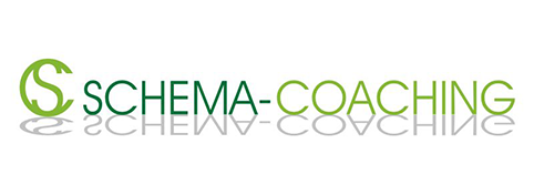 Jutta Bock - Schema-Coach