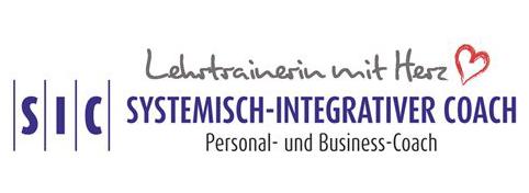 Systemisch integrativer Coach - SIC